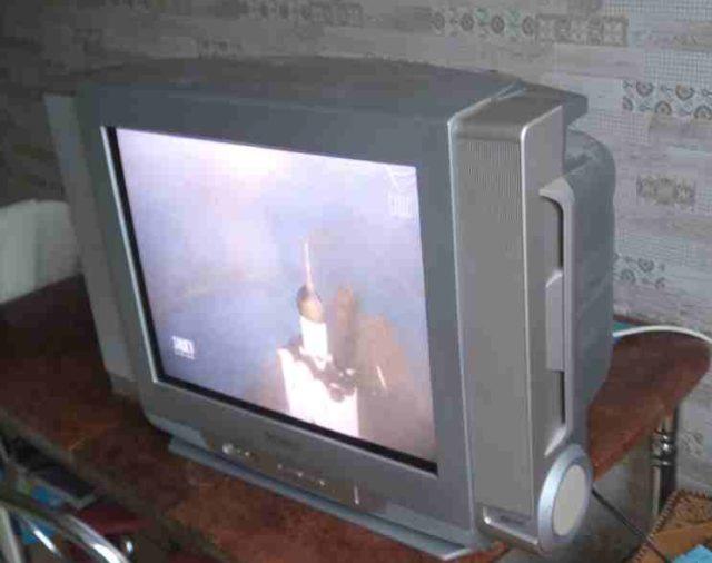 elt-televizor